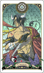 tarot cards favourites by SmaragdDrache20 on DeviantArt