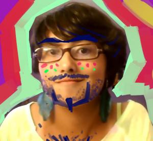 ASH-a-JOO's Profile Picture