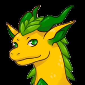 Sahrend-the-Dragon's Profile Picture