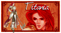 Fire Emblem- Titania Stamp by Atomic-Fate