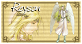 Fire Emblem- Reyson Stamp by Atomic-Fate