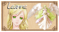 Fire Emblem- Leanne Stamp by Atomic-Fate