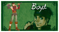 Fire Emblem- Boyd Stamp by Atomic-Fate