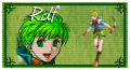 Fire Emblem- Rolf Stamp by Atomic-Fate