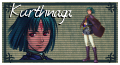 Fire Emblem- Kurthnaga Stamp by Atomic-Fate