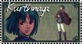 Fire Emblem- Kurthnaga Stamp by Atomic-Fate