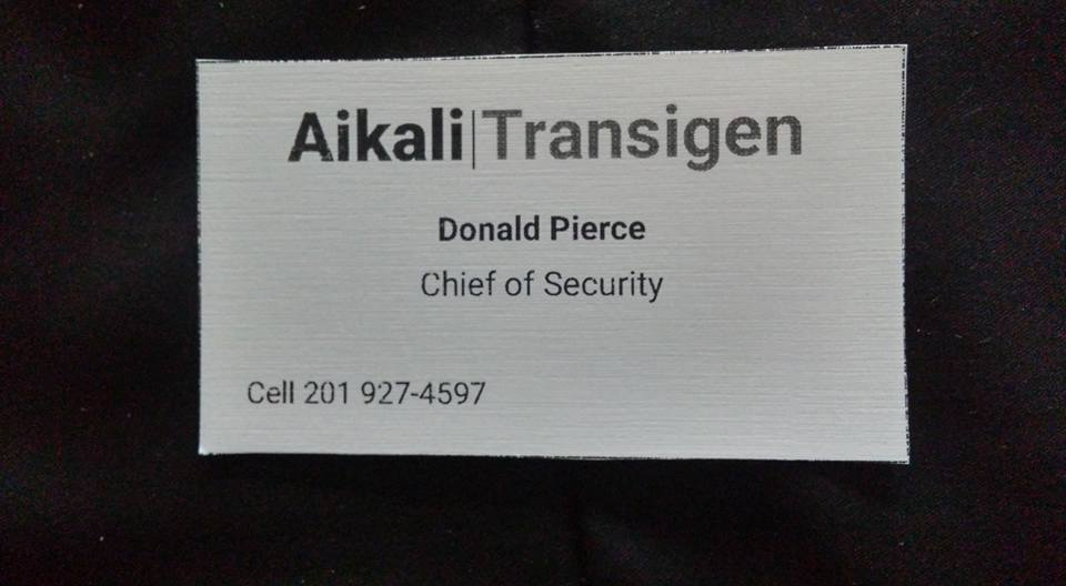 Aikali Transigen business card by jcdelete22 on DeviantArt