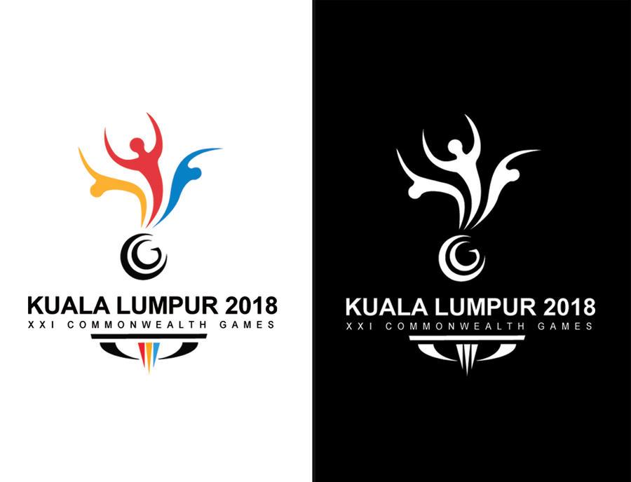 sport logo design by yumor on deviantart