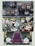 RE - Comic 005 Pt.3