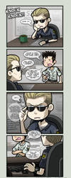 RE - Comic 007 by PracticalAl