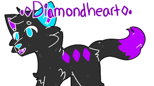 (Pers) YouTube Banner by Japanblossom