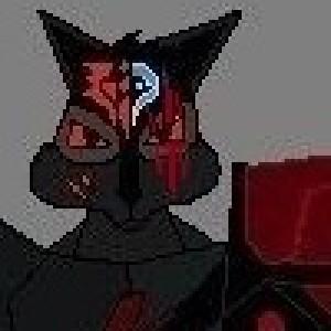 max-velik's Profile Picture
