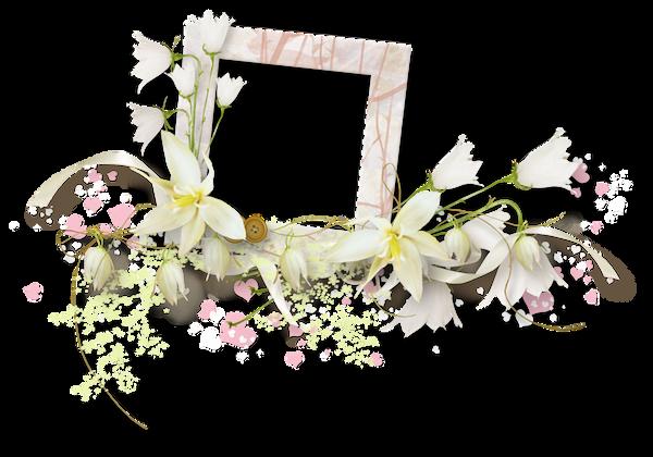 اطَاراتْ مميَّزة ل عُشّاقْ التّصمِيمْ flower_frame_1_by_ae
