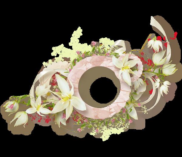 اطَاراتْ مميَّزة ل عُشّاقْ التّصمِيمْ flower_frame_2_by_ae
