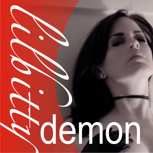 lilbittydemon's Profile Picture