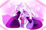 .::Her Tears::.