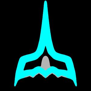 d-wagi's Profile Picture