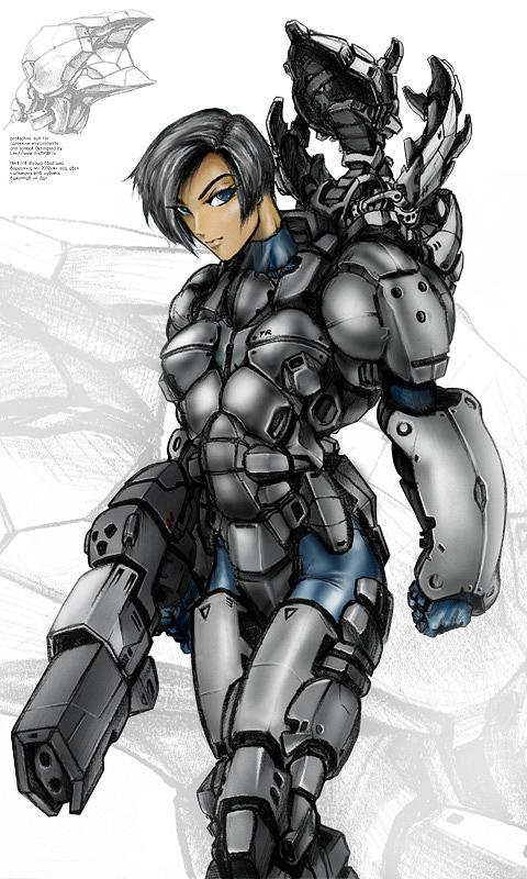 http://fc01.deviantart.net/fs17/f/2007/164/7/2/power_armor_by_polarlex.jpg