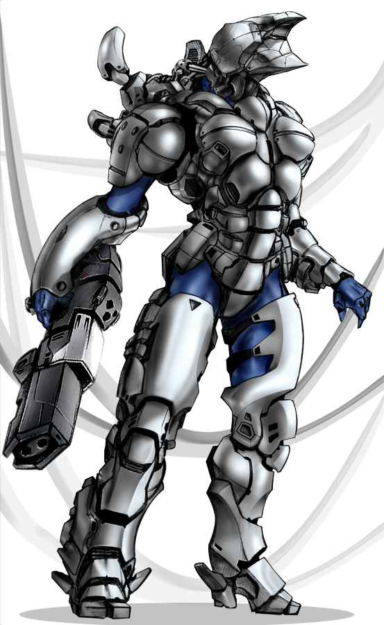 Power_armor_full_by_polarlex.jpg