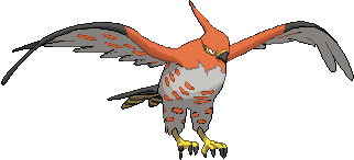 talonflame_3d_sprite_by_krocf4 d69e5z9 likewise pokemon coloring pages fletchling 1 on pokemon coloring pages fletchling including pokemon coloring pages fletchling 2 on pokemon coloring pages fletchling including pokemon coloring pages fletchling 3 on pokemon coloring pages fletchling as well as pokemon x and y coloring pages on pokemon coloring pages fletchling