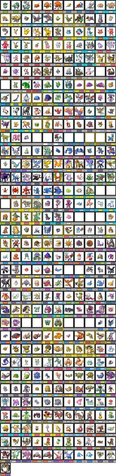 how to download pokemon platinum on pc