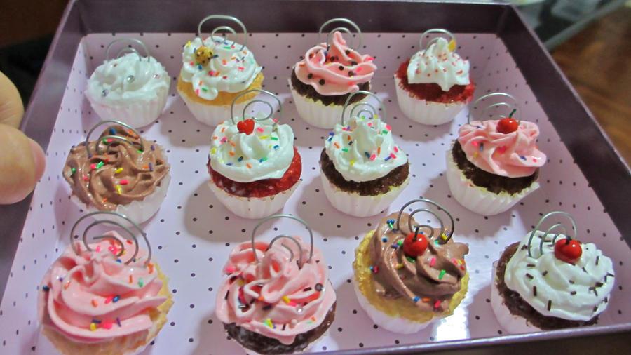 pa mia part: Cupcake, post 5
