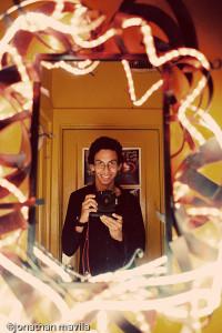 jackalx84's Profile Picture