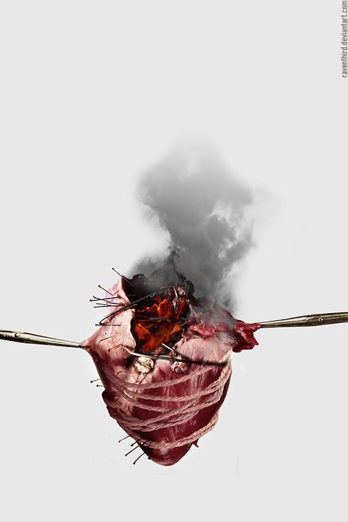 My_Broken_Heart_by_Raventhird.jpg