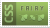 CSS Fairy Stamp 2 by Alexander-GG