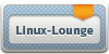 Linux-Lounge by Alexander-GG