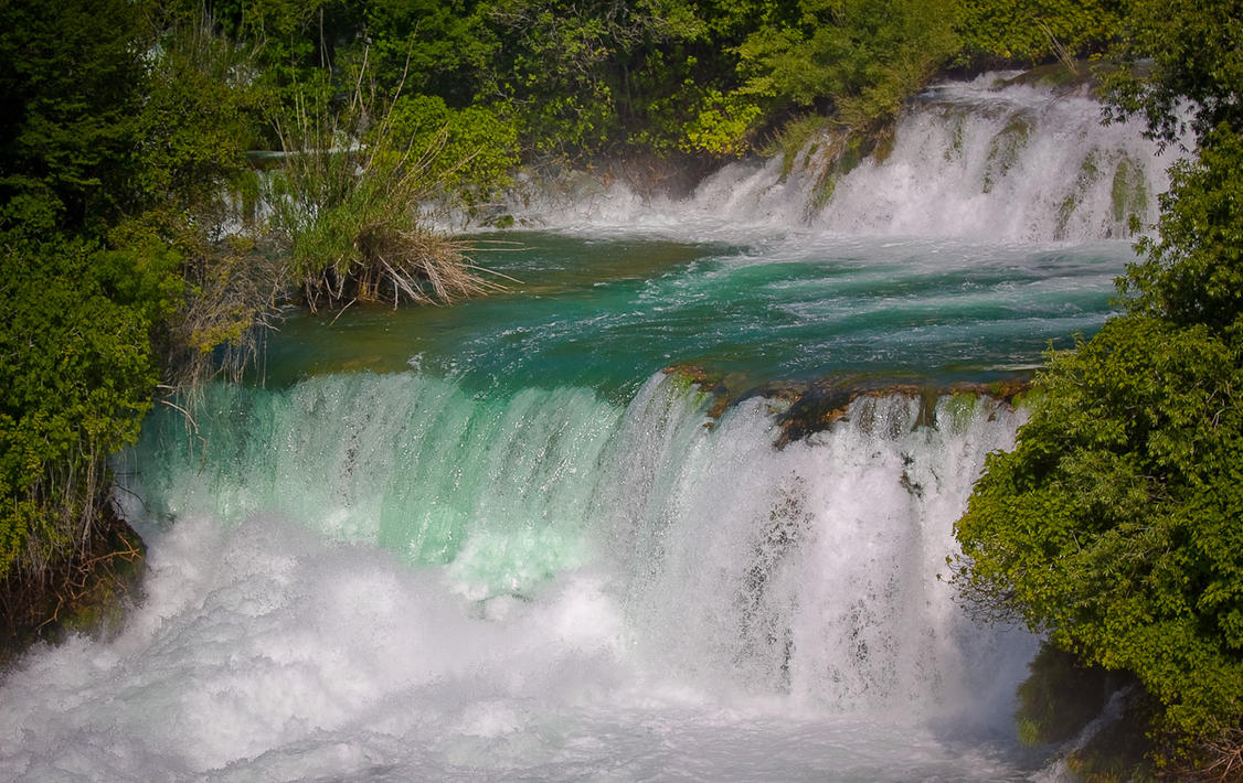 croatia_krka_08 by tobiasth