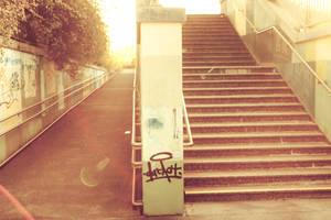 ways_02