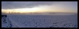 short_winter