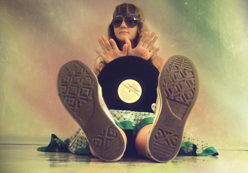 hippy by FunnyKetty