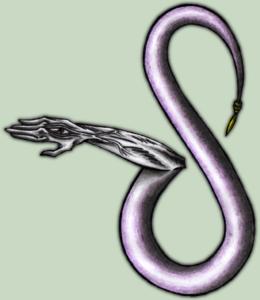 Syesta's Profile Picture