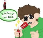 Cola Life