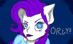 ORLY??