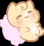 Kitten O' Cuteness