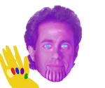 Thanos Jerry