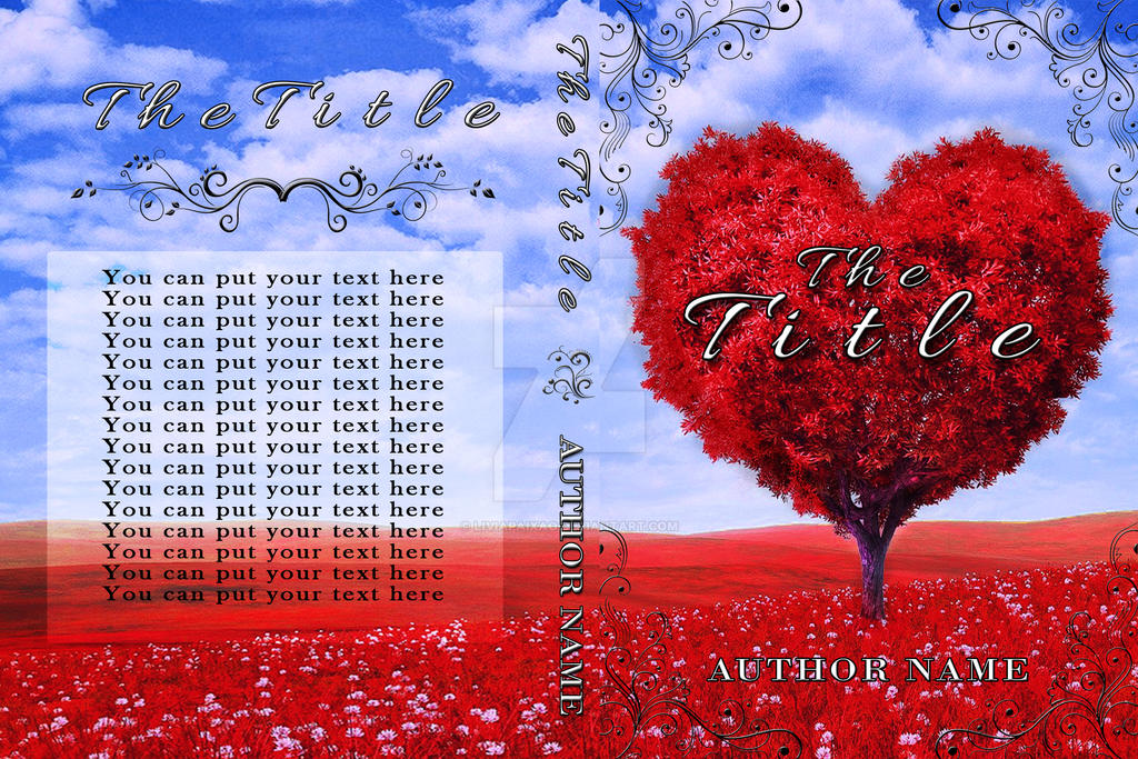 Love Theme by liviapaixao