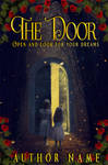 The Door ( Available)