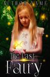 The Last Fairy  ( Available)