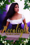 Moonlight - Book Cover ( available)