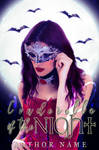 Cinderella Of The Night ( Available)