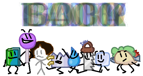 Bfb Bleh Images - Reverse Search