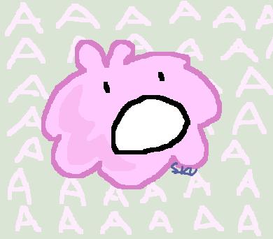 Screams by SmallKittyUniverse