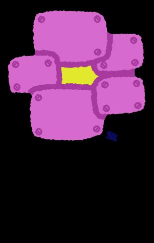 Robot Flower - BFB by SmallKittyUniverse on DeviantArt