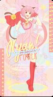[FDLS] Tokyo Mew Mew.