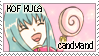 candyland by chmosca