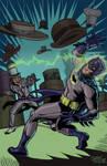 Batmanmadhattercolorcoversmall